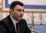 Հայաստանում առաջին անգամ խորհրդարանում իրական ընդդիմություն չկա