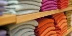 11 ամսում Թուրքիայից 450 մլն դոլարի ձմեռային հագուստ է արտահանվել