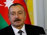 «Ռազմատեխնիկական ոլորտում ռուս-ադրբեջանական համագործակցությունը խորը ավանդույթներ ունի և աճի միտումներ». Իլհամ Ալիև