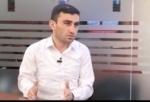 ՀՀ իշխանությունները պետք է թափանցիկություն տան արցախյան բանակցային գործընթացին