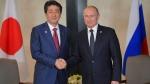 Ճապոնիայում կարծում են, որ ՌԴ–ի հետ հաշտության պայմանագրի կնքումը ժամանակ կպահանջի