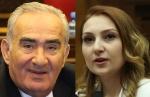 Գալուստ Սահակյանի «ռեինկարնացիան»․ 7or TV