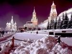 Հունվարի 23-ի գիշերը Մոսկվայում ամենացուրտն է եղել 127 տարվա ընթացքում