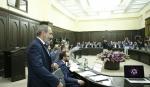 Հայաստանը ռազմական կցորդ կունենա Ուկրաինայում