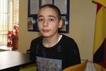 Անհետ կորած 14-ամյա Հայկ Հարությունյանի սպանության հատկանիշներով հարուցված քրեական գործը կասեցվել է