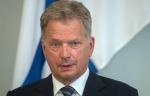 Ֆինլանդիայի նախագահը ԼՂ հարցի լուծման համար ավելի շատ օպտիմիզմ է տեսնում