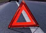 ՃՏՊ Երևան-Սևան Մ4 ավտոճանապարհին. վարորդը տեղում մահացել է