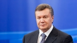 Յանուկովիչը մեղավոր է ճանաչվել պետական դավաճանության համար