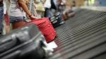 Ղազախստանի օդանավակայանում փորձել են ընկերոջը որպես ուղեբեռ հանձնել
