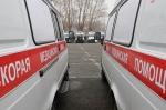 Վորոնեժում վթարված ավտոբուսն ընթանում էր Բաքու-Մոսկվա երթուղով. ՀՀ քաղաքացիներ չեն եղել