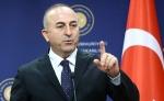 «Ով ինչ կցանկանա ձեռնարկել Սիրիայում, պետք է Թուրքիայի հետ համաձայնեցնի». Չավուշօղլու