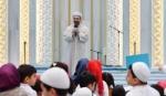 Ըստ Թուրքիայի կրոնական գործերի վարչության՝ «աշխարհիկ կրթությունը վատ է անդրադառնում հավատքի վրա»