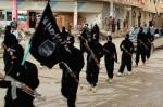 ՌԴ տարածքում ահաբեկչություններ ծրագրող ԻՊ 11 ահաբեկիչ է դատապարտվել