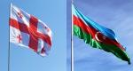 Ադրբեջանը բողոք է հայտնել Վրաստանին Մ. Ավագյանի պատվին հուշարձան կանգնեցնելու համար