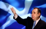 Շոտլանդիայի նախկին նախարարին ձերբակալել են սեռական ոտնձգությունների կասկածանքով. Sky