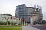 ՄԻԵԴ-ը ՀՀ կառավարությանը պարտավորեցրել է գերմանական Scholz AG ընկերությանը 3600 եվրո փոխհատուցում վճարել
