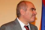 ՀՔԾ-ն թույլատրեց Սամվել Մայրապետյանին դուրս գալ երկրից. փաստաբան