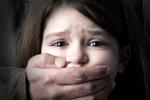 Թուրքիայում երեխաների դեմ սեռական բռնությունները տարեցտարի ավելանում են