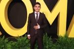 ԱՄՆ–ը 3 անգամ հրաժարվել է մուտքի արտոնագիր տալ «Օսկարի» առաջադրված մեքսիկացի դերասանին