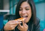 Գիտնականները պարզել են՝ ինչու են որոշ մարդիկ ուտում վնասակար սնունդ և չեն գիրանում
