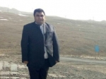 «Նուբարաշեն» ՔԿՀ-ում մահացել է հացադուլ հայտարարած Մհեր Եղիազարյանը
