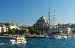 Ըստ թուրք պրոֆեսորի՝ Ստամբուլում հզոր երկրաշարժի հավանականությունն անցել է 90 տոկոսը