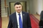 Шармазанов: «Никол Пашинян проводит какие-то непонятные поспешные встречи по вопросу Арцаха»