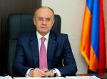 Указ N0038… и уголовно-правовые страсти вокруг армянской армии