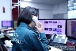Ահազանգ է ստացվել, որ Բաղրամյան պողոտայի բուքմեյքերական ընկերությունում ռումբ է տեղադրված
