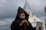 Оскорбление священства карается Богом
