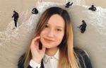 Անթալիայում փոթորկի հետևանքով անհետ կորած աղջկան դեռևս չեն գտնում