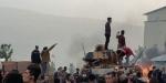Հյուսիսային Իրաքում թուրք զինվորների գործողությունների հետևանքով խաղաղ բնակիչներ են զոհվել