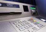 Մեր բանկոմատները դարձել են հակահեղափոխական