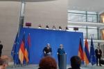 Գնդակը ՀՀ կառավարության դաշտում է. Նիկոլ Փաշինյանը՝ ԵՄ կողմից Հայաստանին տրամադրվող աջակցության ընդլայնման հնարավորության մասին