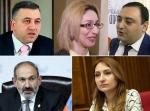 «Мышиное» собрание, такси «Екатерины» и депутат с заклинившей шеей (видео)