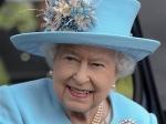 Եթե «Brexit»–ը հանգեցնի անկարգությունների, թագուհուն կտարհանեն