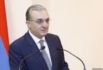 ԼՀԿ-ն Զոհրաբ Մնացականյանին հրավիրել էր խորհրդարան (տեսանյութ)
