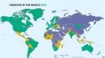 «Freedom House». հատուկ ուշադրություն Հայաստանին հաջորդ տարում (տեսանյութ)
