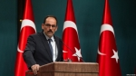 ԱՄՆ-ն ու Թուրքիան Սիրիայում ստեղծվելիք անվտանգության գոտու հարցում դեռևս համաձայնության չեն հասել