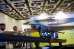 Իսրայելի ՊՆ-ն «Aeronautics» ընկերությանը թույլատրել է հարվածային անօդաչուներ վաճառել Ադրբեջանին
