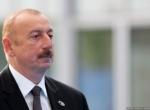 Ադրբեջանի խորհրդարանում առաջարկում են խստացնել Ալիևին քննադատողների համար պատիժը