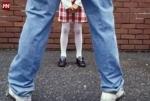 67-ամյա տղամարդը Երևանում սեքսուալ բնույթի բռնի գործողություններ է կատարել 8-ամյա երեխայի նկատմամբ