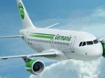 Դադարեցվել են Բեռլին-Երևան ուղիղ չվերթները. «Գերմանիա» ավիաընկերությունը սնանկ է ճանաչվել