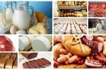 Մսամթերքի, ծովամթերքի, կաթնամթերքի հացաբուլկեղենի շուկայում նախորդ տարվա համեմատ գնաճ է գրացվել