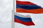 ՌԴ հետ դաշնակցային հարաբերությունների զարգացումը ՀՀ կառավարության գլխավոր առաջնահերթություններից է