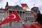 Արտերկրում Թուրքիայի 5մլն քաղաքացի է բնակվում