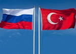 Պուտինը մասամբ չեղարկել է Թուրքիայի հետ վիզային ռեժիմը