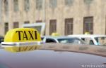 Տաքսու վարորդները բողոքի ակցիա են իրականացրել վարչապետին հանդիպելու պահանջով (տեսանյութ)