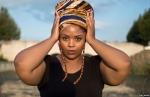 Փարթամ կանայք կդառնան Ուգանդայի զբոսաշրջային տեսարժանիքը