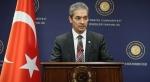 Մակրոնի` ապրիլի 24-ի վերաբերյալ որոշումը Թուրքիայում հիստերիա է առաջացրել